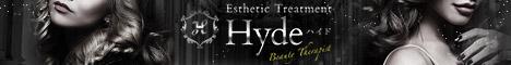 """Hyde"""