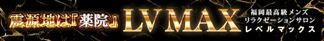 """""""LVMAX"""""""