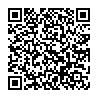 携帯でアロマエステ情報!日刊アロマモバイル