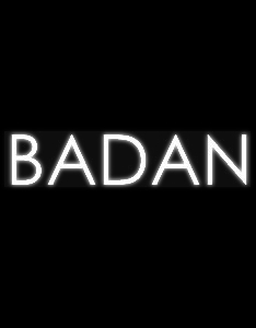 BADAN